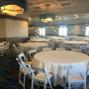 Hilton Pensacola Beach 10