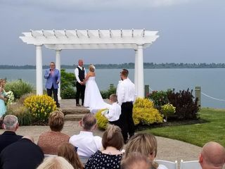 Silver Shores Waterfront Banquets and Catering 4