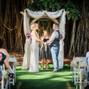 Wedding Ceremonies by Joanne 9