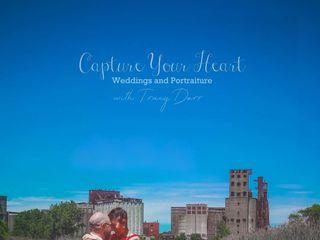 Capture Your Heart 6