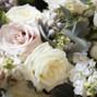 Katie's Blooms 17