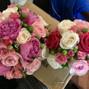 All Seasons Flowers Inc 25