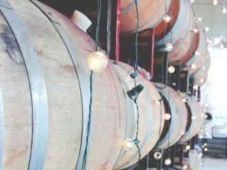 Gilbert Cellars Winery 1