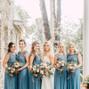 Weddings by JDK 17