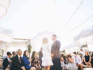 A Heart String Weddings 6