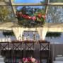 Victoria Clausen Floral Events  3