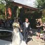 Italian Wedding Designer 18