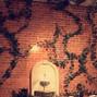 Regency Garden 33