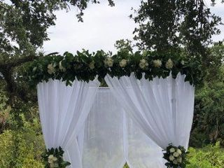 My Wedding My Style 6