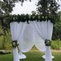 My Wedding My Style 1