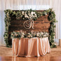 Karen Sartori Floral Weddings & Events 18