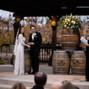 Ceremonies 4