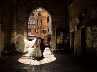 Stefano Lunardi Photographer 6