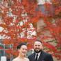 Matthew Bender Wedding 6