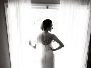 Sara Kristen Photography 3