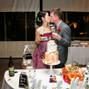 Aevitas Weddings 16