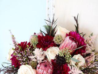 Sheri's Flowers 7