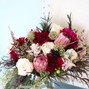 Sheri's Flowers 14