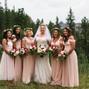 Timeless Wedding & Event Planner 19