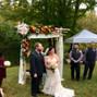 Lori Walter Weddings & Events 22