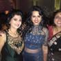 Makeup & Hair by Shilpa 4