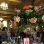 Waukesha Floral & Greenhouse 6