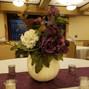 A Flower Basket 12