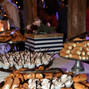 Nicole's Special Events & Catering Company 12