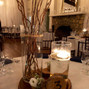 Chez Gourmet Catering 8
