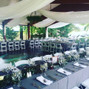 Enchanting Designs and Event Rental 22