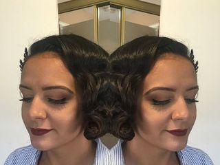 Marcela Rubio Makeup 1