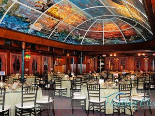 Bahia Resort Hotel 1