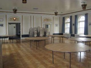 DANK Haus German American Cultural Center 2