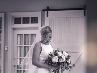 Madeleine's Daughter Bridal 1