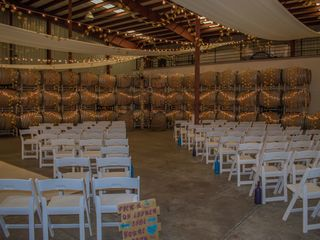 Sanctuary Vineyards 7