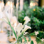 Brave Floral 10