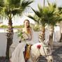 Tie the Knot in Santorini - Weddings & Events 60