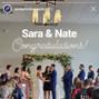 A Wedding by Sylvia, LLC 26