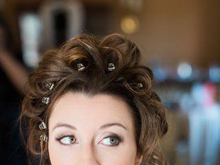 Makeup by Ashley Christine 3