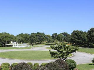 Beau Rivage Golf & Resort 5