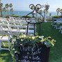 Events By Tiffany J 16