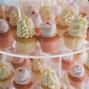 CakeWorks 19