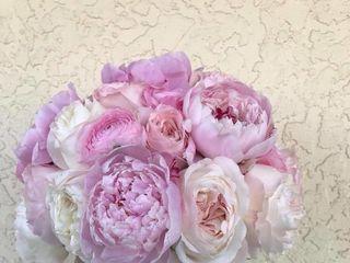 Simply Roses 7