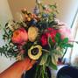 Poppies & Twine Floral Design 8
