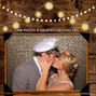 Smile Photo Booths 2