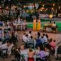 Circle Oak Ranch Weddings 7