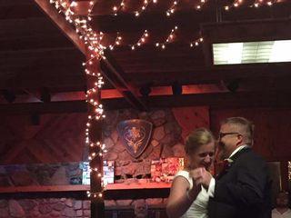 Wedding Jukebox 2