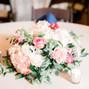 Pearls & Roses 23
