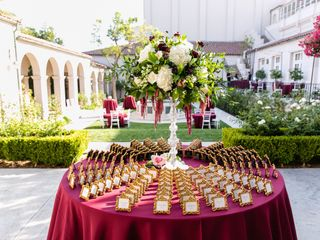 Chic Ambiance Events 6
