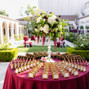 Chic Ambiance Events 13